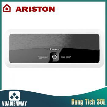 Bình nóng lạnh Ariston 30L LUX ECO