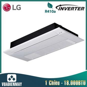Điều hòa âm trần LG inverter 18.000BTU 1 chiều