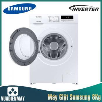 Máy giặt Samsung 8 kg Inverter