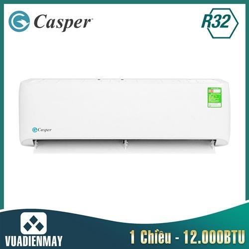 Điều hòa Casper LC-12TL32 1 chiều 12000BTU