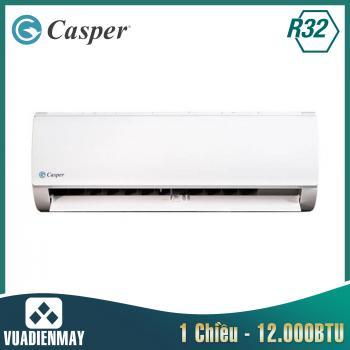 Điều hòa Casper 12000BTU 1 chiều