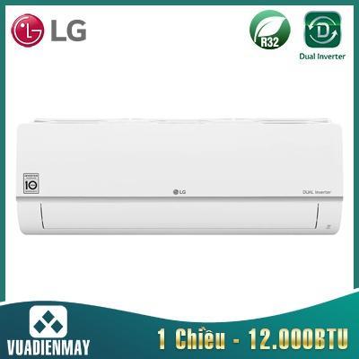 V13ENS1, Điều hòa LG 12000BTU 1 chiều Inverter