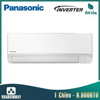 Dàn lạnh treo tường điều hòa multi Panasonic 9.000BTU