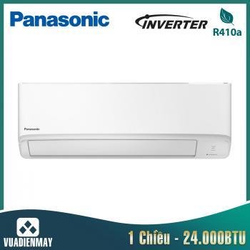 Dàn lạnh treo tường điều hòa multi Panasonic 24.000BTU