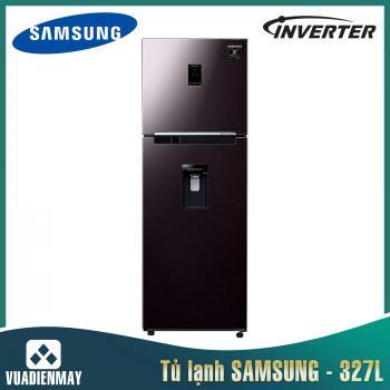 Tủ lạnh Samsung 327 Lít 2 cửa Twin Inverter