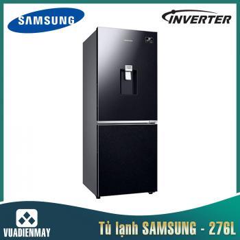 Tủ lạnh Samsung 276 lít Inverter
